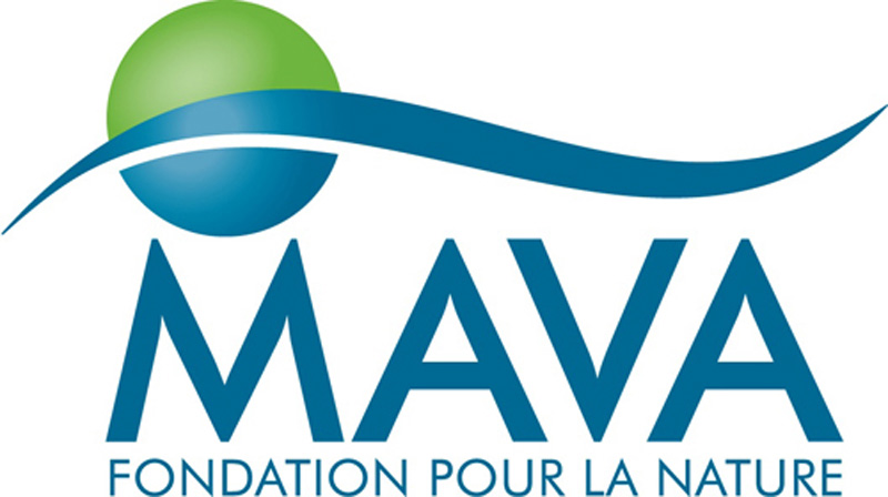 Association Khnefiss MAVA fondation pour la nature